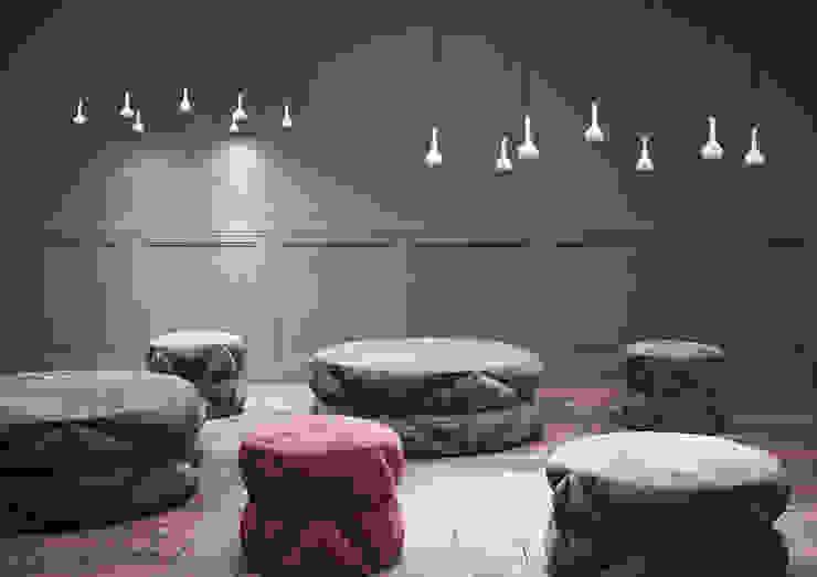 Pujol Iluminacion HaushaltAccessoires und Dekoration