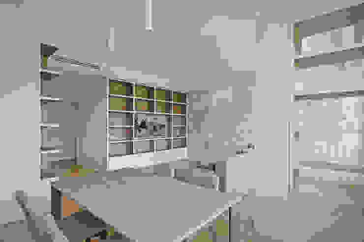 JFD - Juri Favilli Design Living room Beige