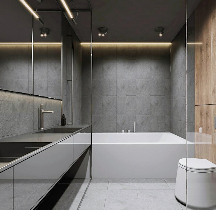 minimalist  by Smart Investment Group, Minimalist