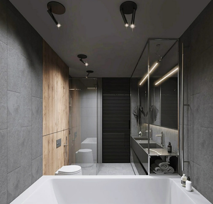minimalist  by Smart Investment Group, Minimalist Ceramic