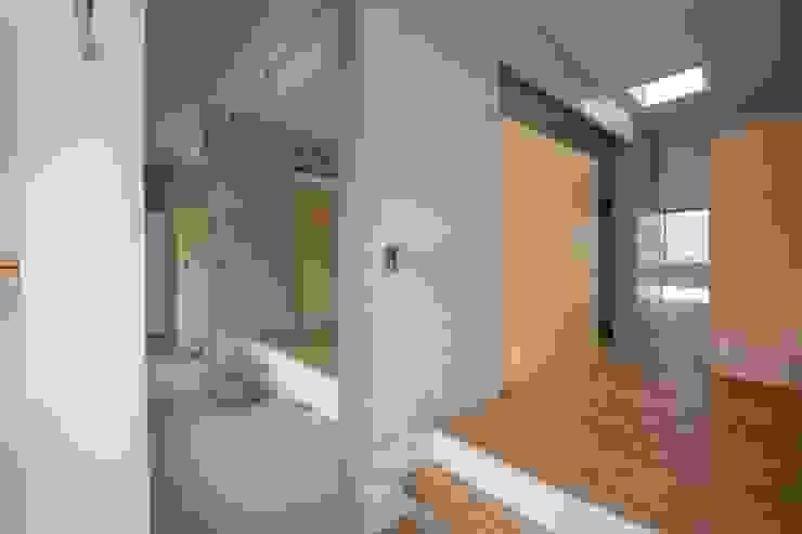 CO2WORKS Moderne Kinderzimmer Grau