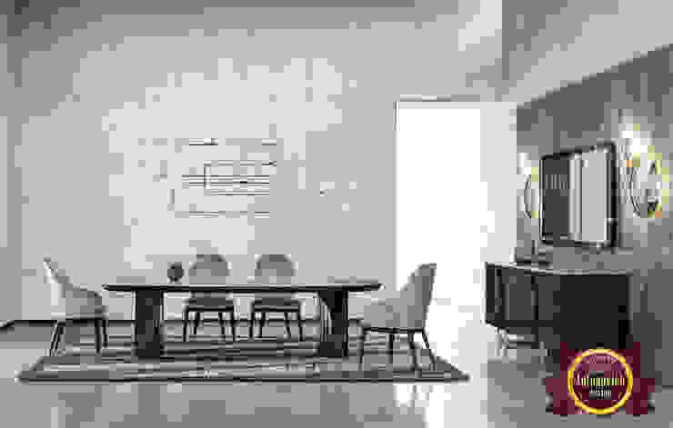 NEW! Beautiful Luxurious Furniture by Luxury Antonovich Home by Luxury Antonovich Design