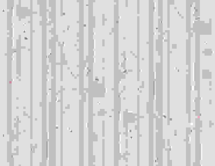 LULLABY Autumn Tecnografica Modern walls & floors Beige