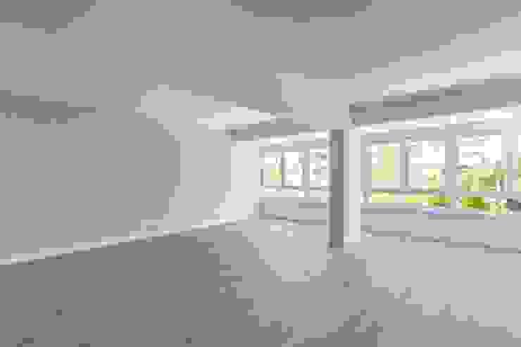 Sala Estar Archimais Salas de estar modernas