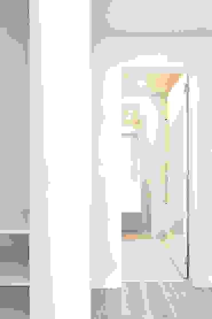 Suite Archimais Quartos modernos