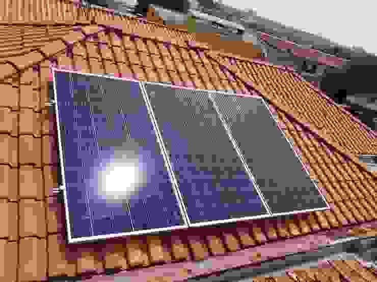 Futuro Energias Renováveis