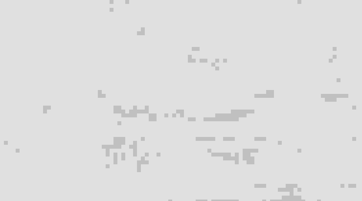 MIKADO Ivory Modern walls & floors by Tecnografica Modern