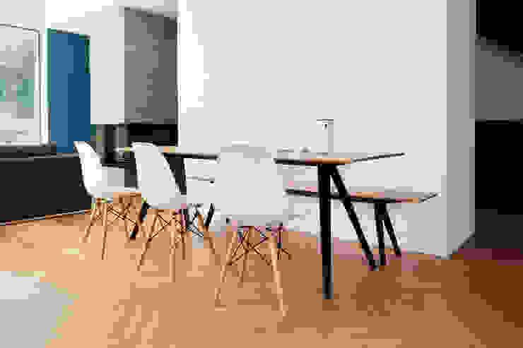Neuvonfrisch - Möbel und Accessoires:  tarz Yemek Odası,