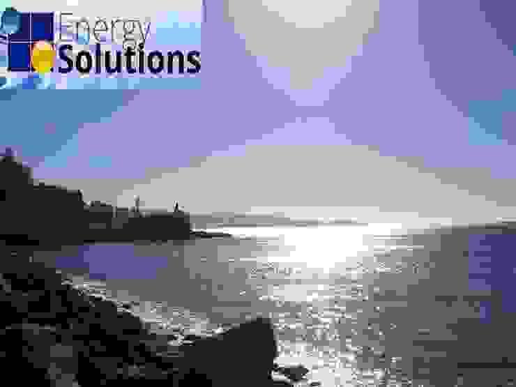 Instalaciones Recientes 1 de Energy Solutions Chile Clásico