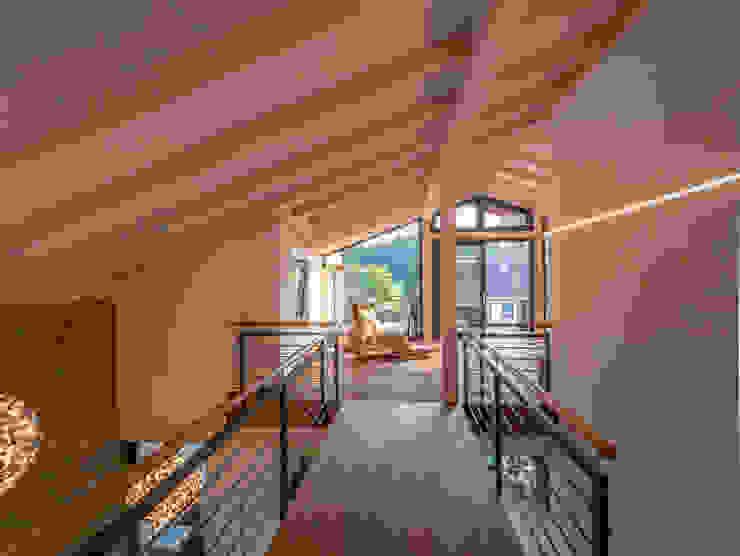 Heimatstyl GmbH & Co. KG Roof