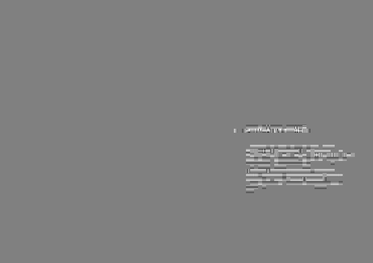 Presentazione iter progettuale di Chantal Forzatti architetto Coloniale Arenaria