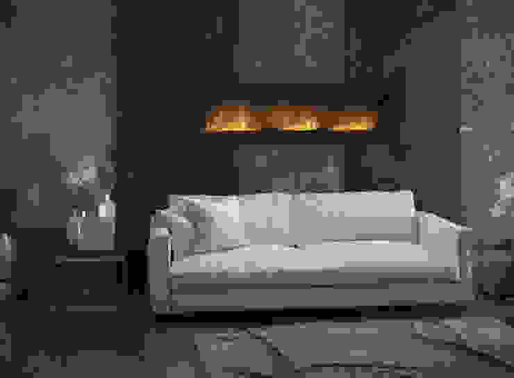 modern  by GiordanoShop, Modern Iron/Steel