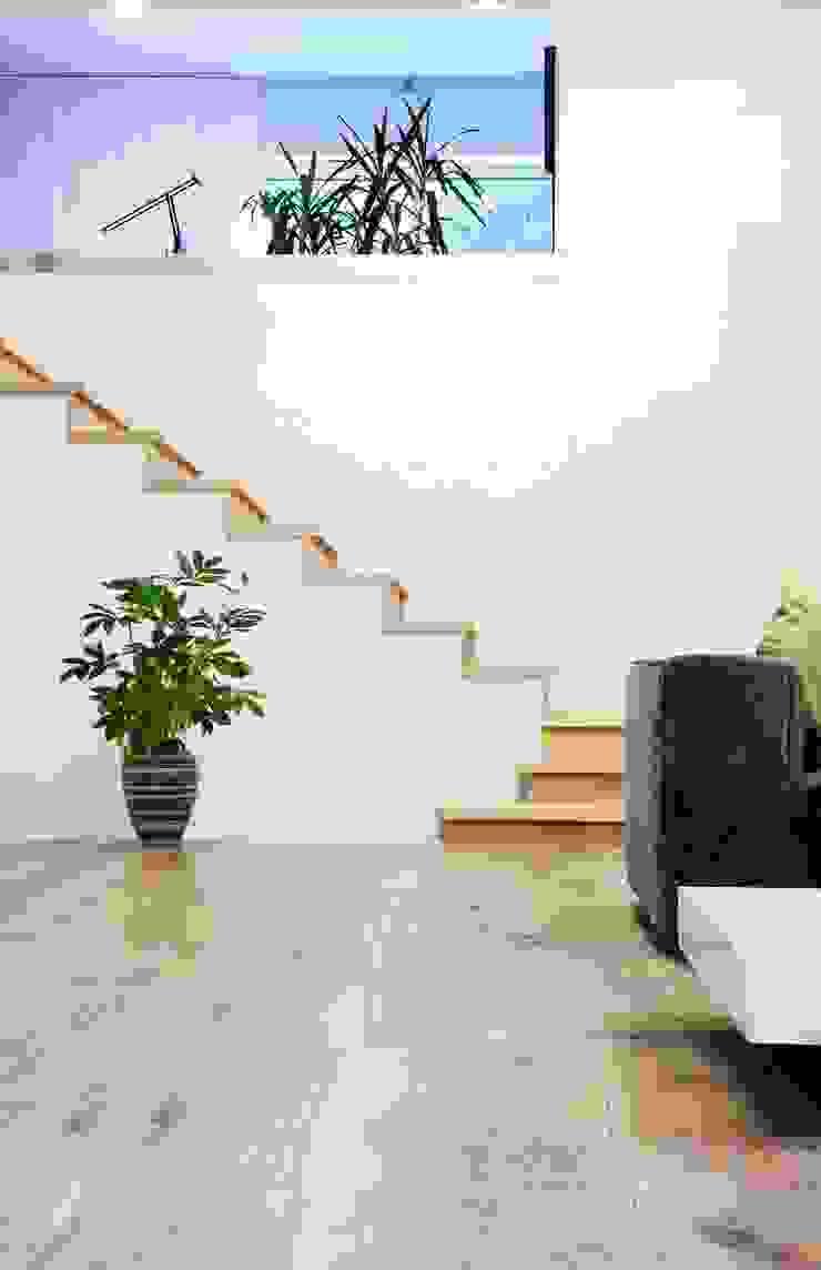 Bolefloor Escaleras Madera