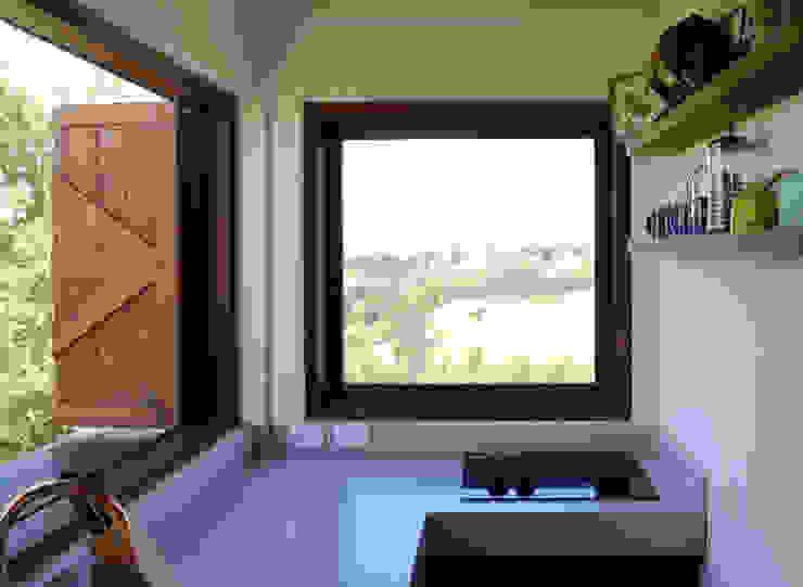 Cozinhas rústicas por Gamma Rústico