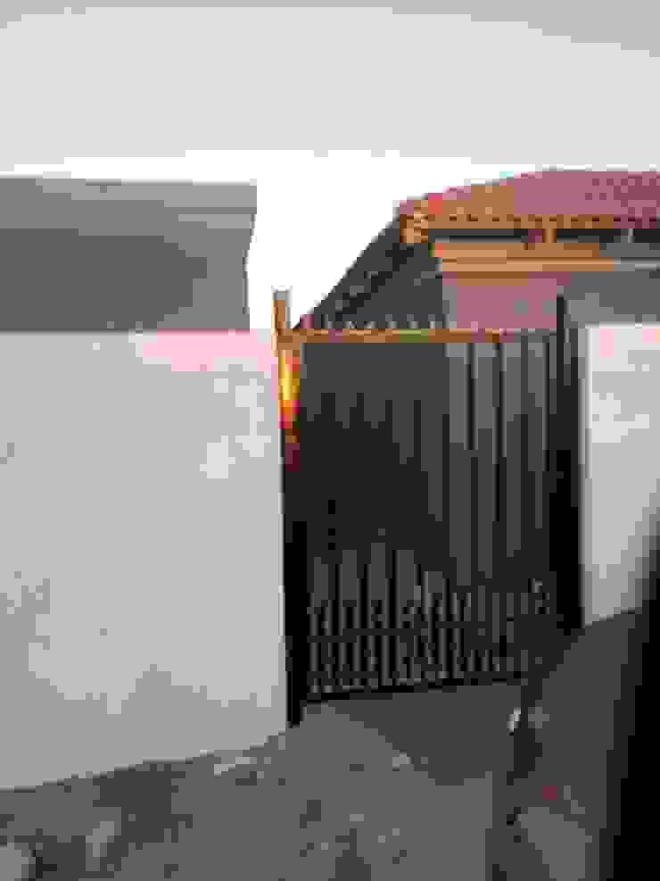 Morden houses designes by EPR HOLDINGS