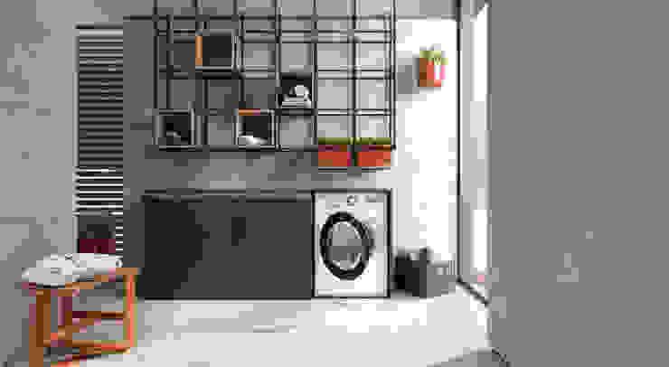 Alfombrilla para electrodomésticos Go4cork HogarAccesorios y decoración Corcho