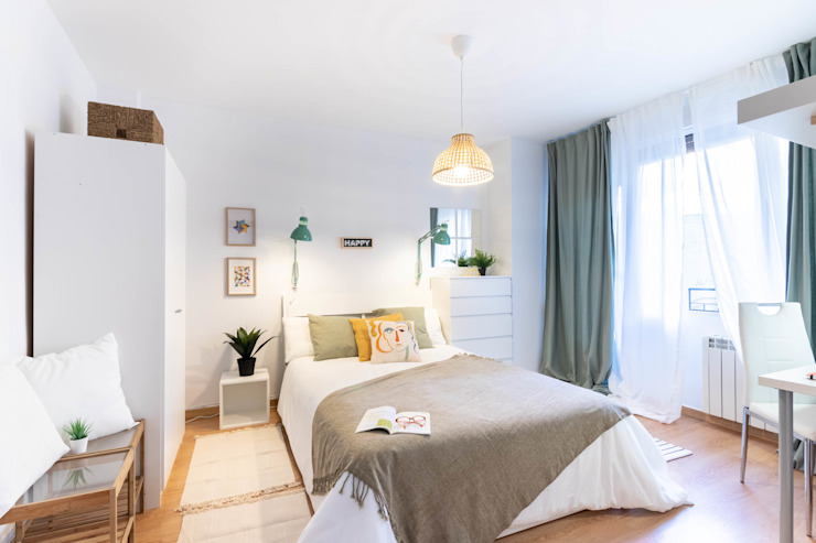 by Home Staging Bizkaia