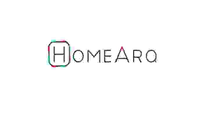 HOME ARQ de HOME ARQ Moderno