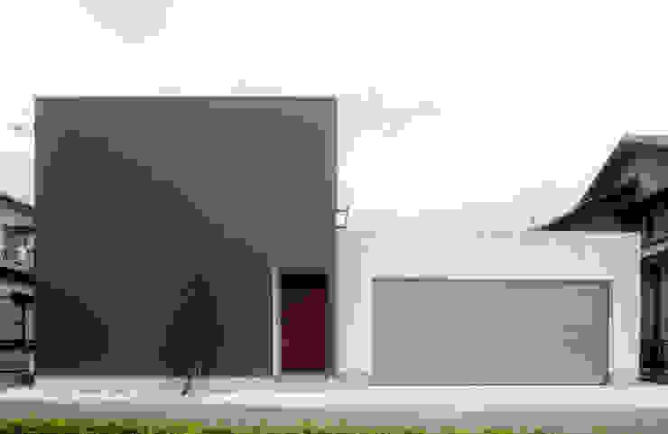 by kisetsu Modern Iron/Steel