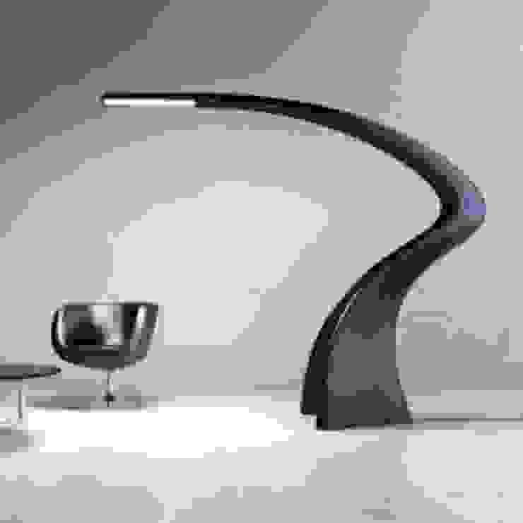Ideas Interiores de Ideas & Realidaes Moderno