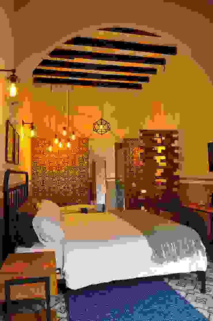suite 3 by DE LEON PRO Colonial