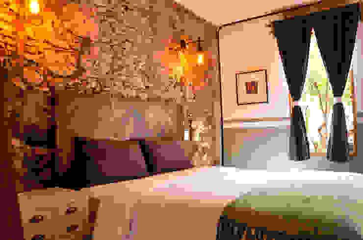 suite 5 by DE LEON PRO Colonial
