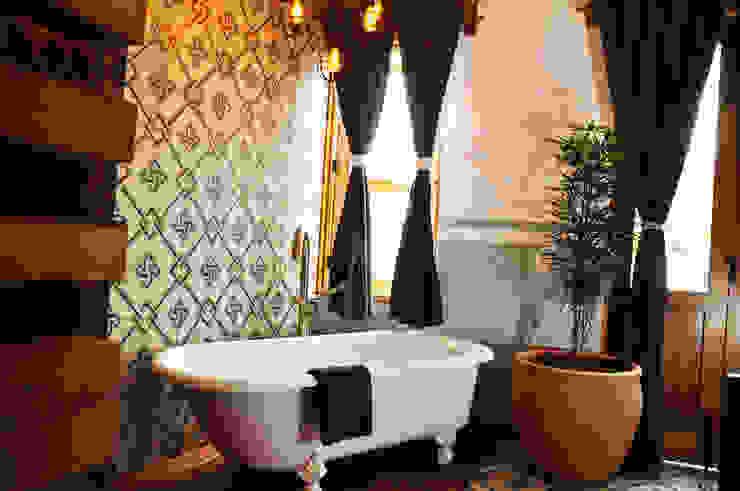 suite 7 by DE LEON PRO Colonial