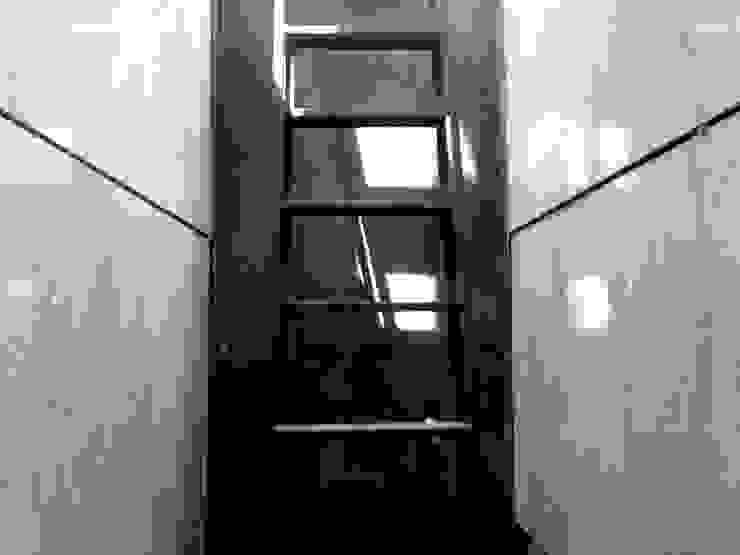 DE LEON PRO Rumah kecil Marmer Grey