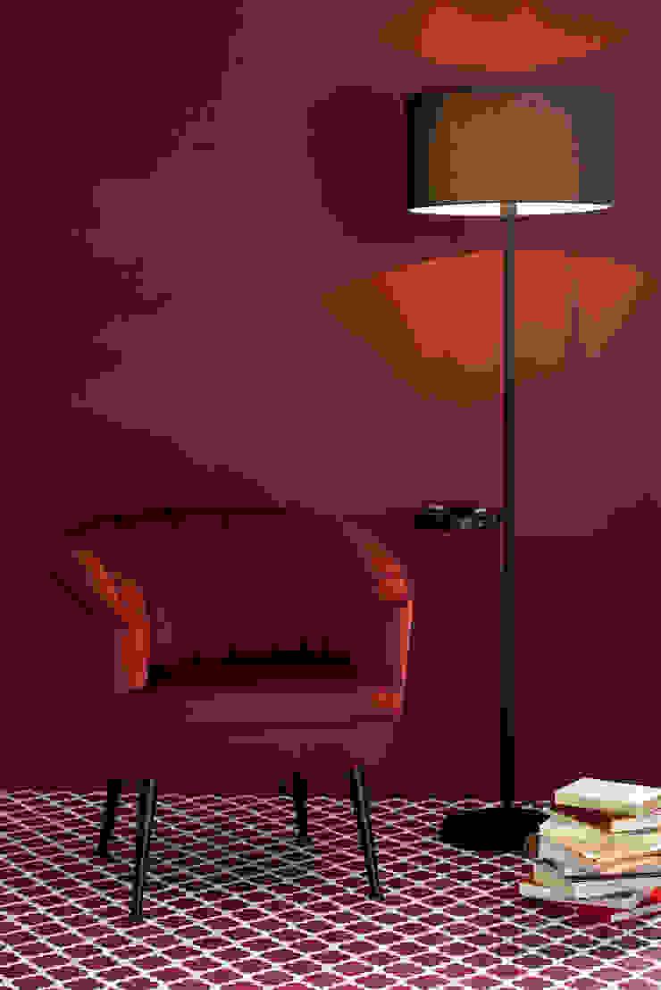 Nova Coleção – Tendências Quartos modernos por 7eva design - Arquitectura e Interiores Moderno