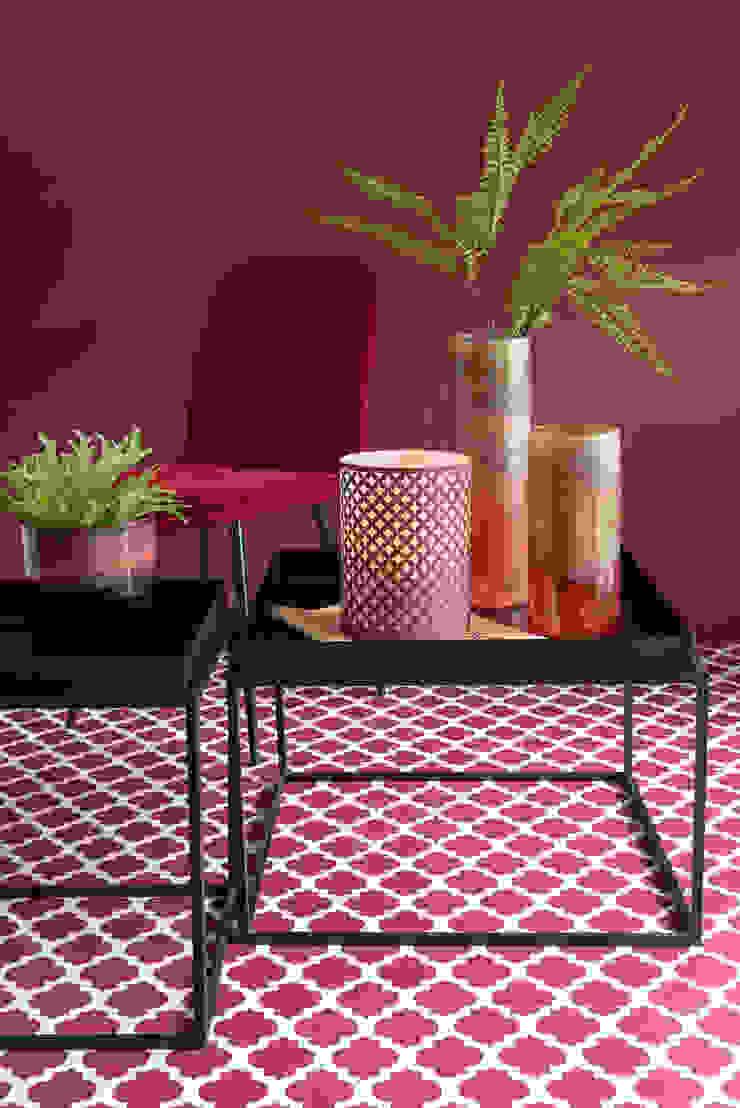 Nova Coleção – Tendências Salas de estar minimalistas por 7eva design - Arquitectura e Interiores Minimalista
