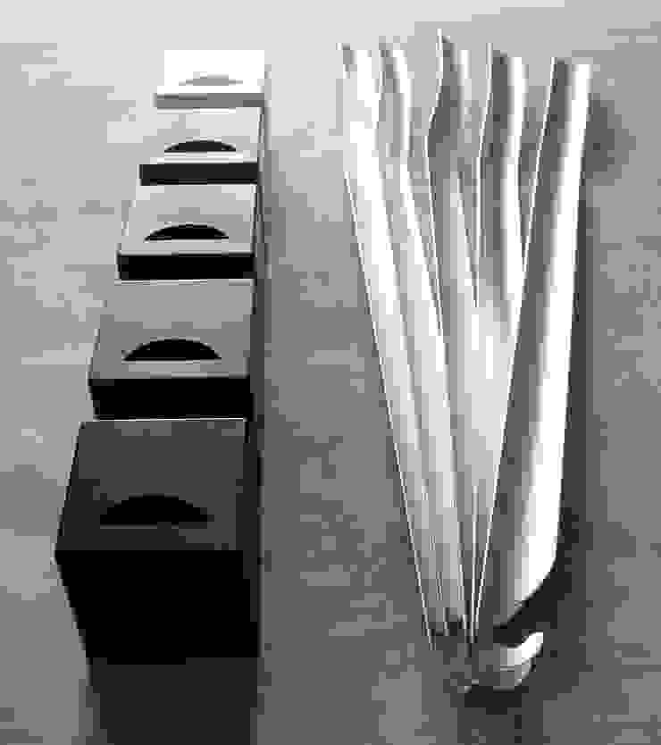 Paolo D'Ippolito - idee e design HouseholdAccessories & decoration
