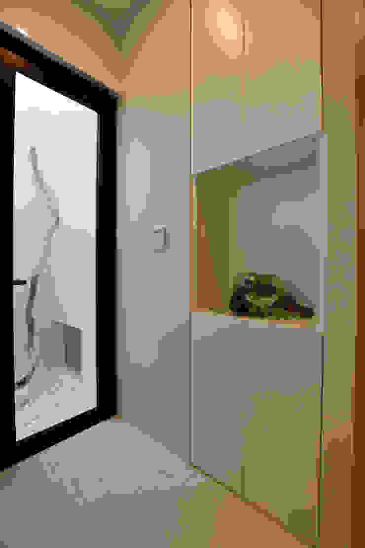 洗面室 収納 Style Create 洗面所&風呂&トイレ収納