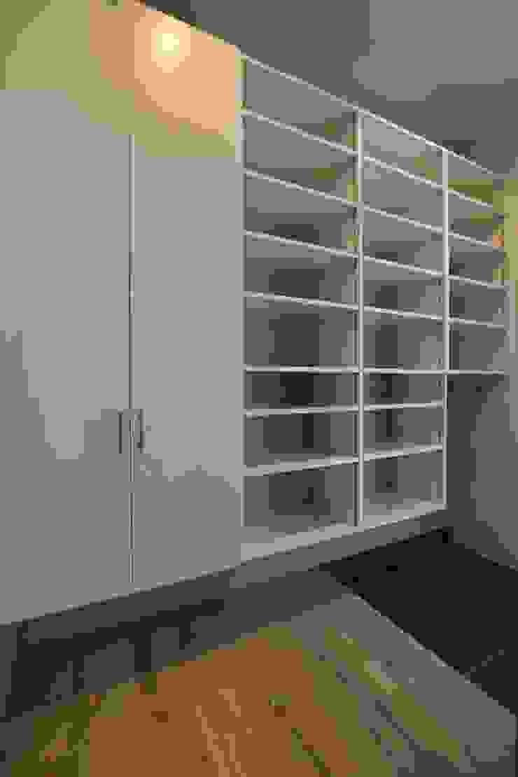 シューズクローク Style Create 玄関&廊下&階段収納