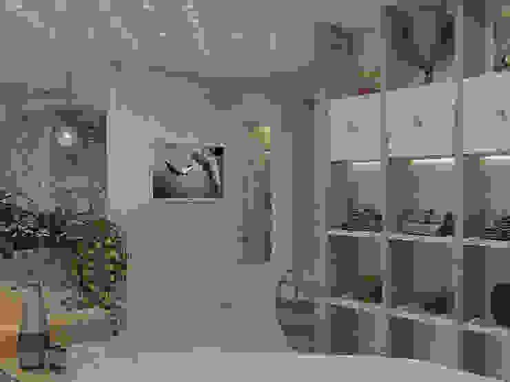 by Wide Design Group Середземноморський