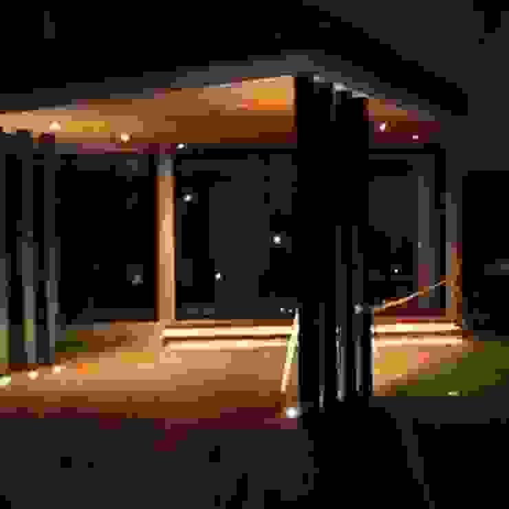 CARVIC INSTALACIONES ELECTRICAS Landhaus