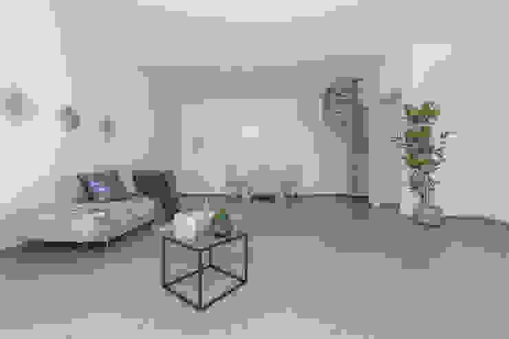 HOME STAGING Mirna Casadei Home Staging Soggiorno moderno
