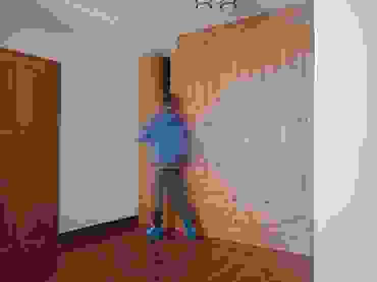 Quốc gia  theo 麗馨室內裝潢設計 LS interior design, Đồng quê