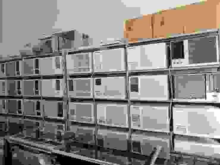 حقين شراء الأثاث المستعمل بالرياض 0554094760 Espacios comerciales Madera Beige