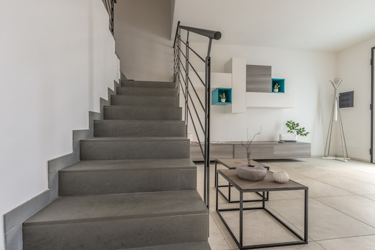 HOME STAGING Mirna Casadei Home Staging Scale