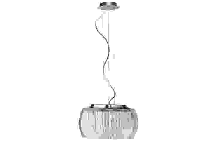 Luxury home luxury lighting with crystals 根據 Luxury Chandelier 現代風 玻璃