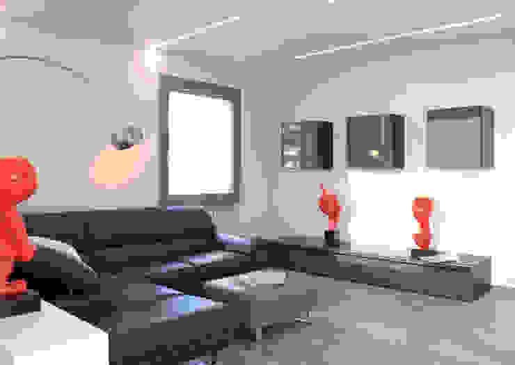 viemme61 Living room