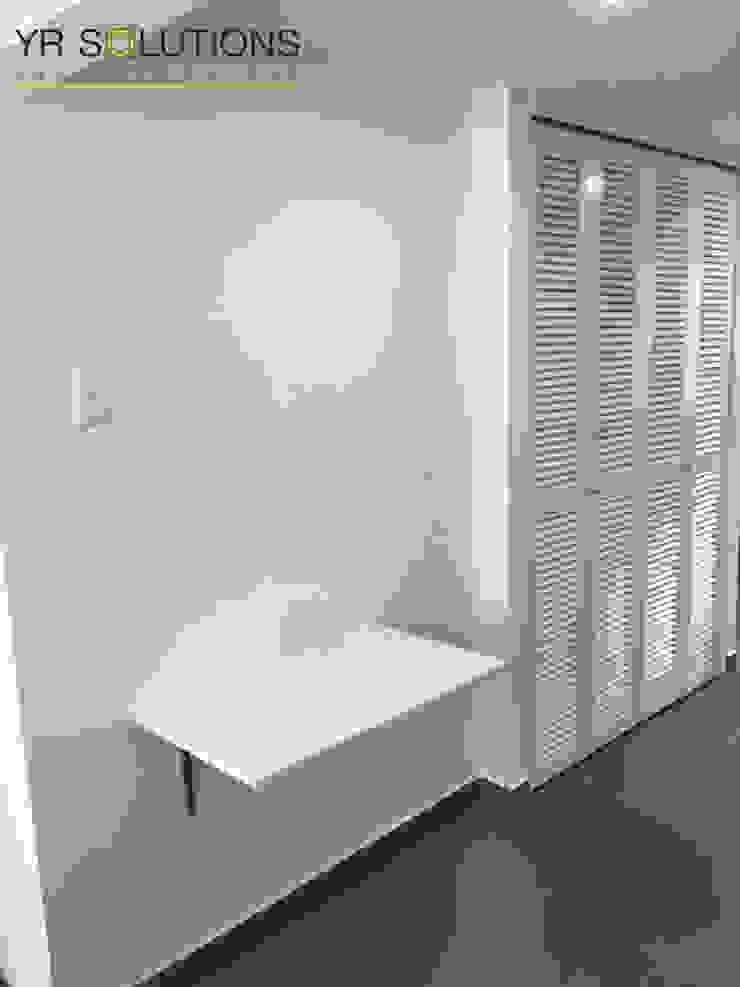 YR Solutions Kitchen