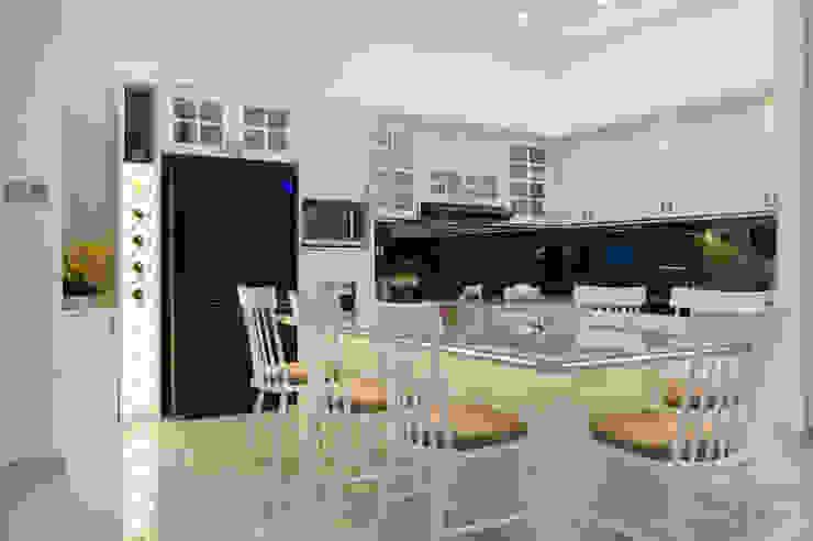 dapur klasik Dapur Klasik Oleh PT Membangun Harapan Sukses Klasik