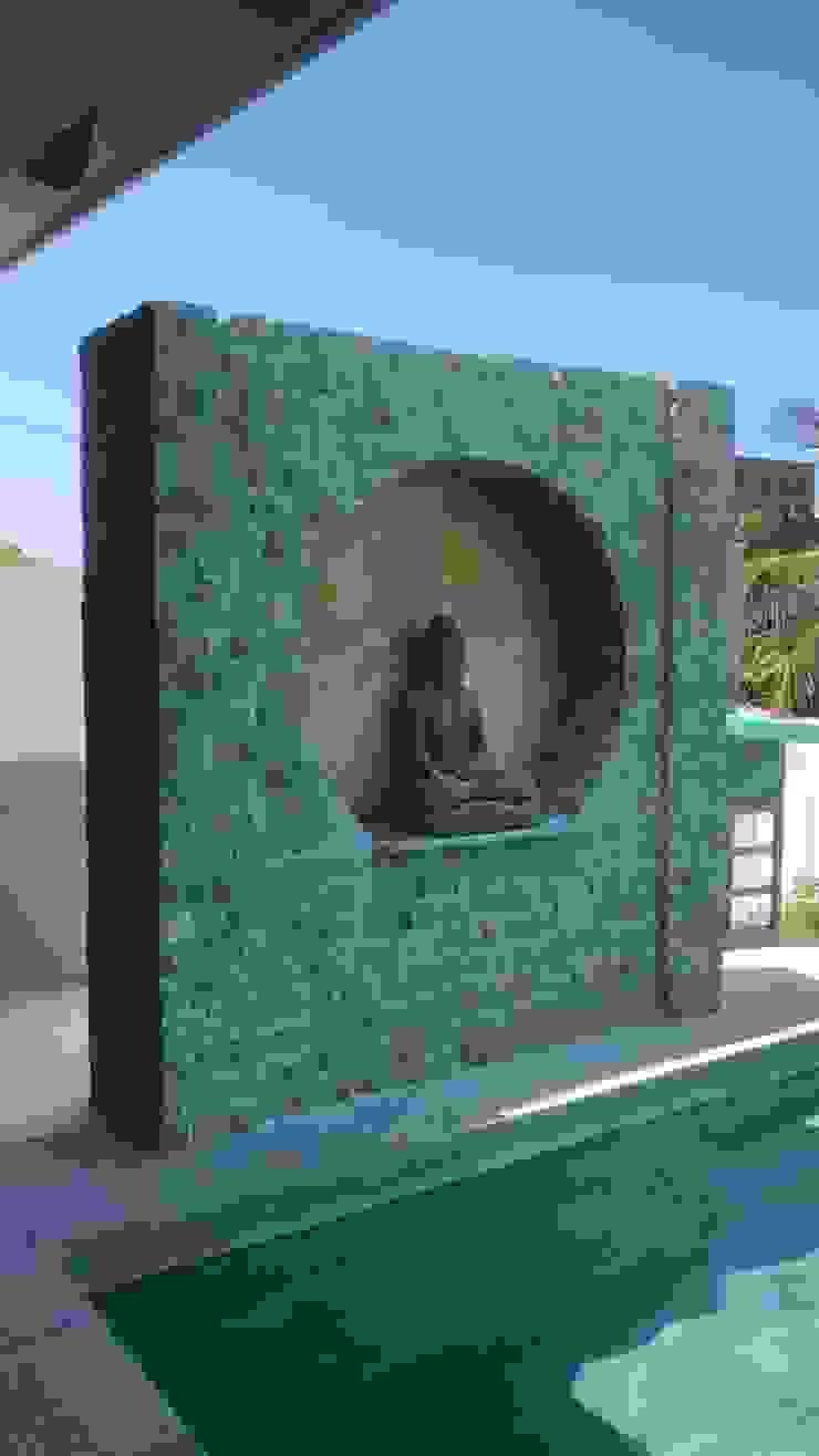 by SUKABUMI STONE MÉXICO Азіатський Камінь