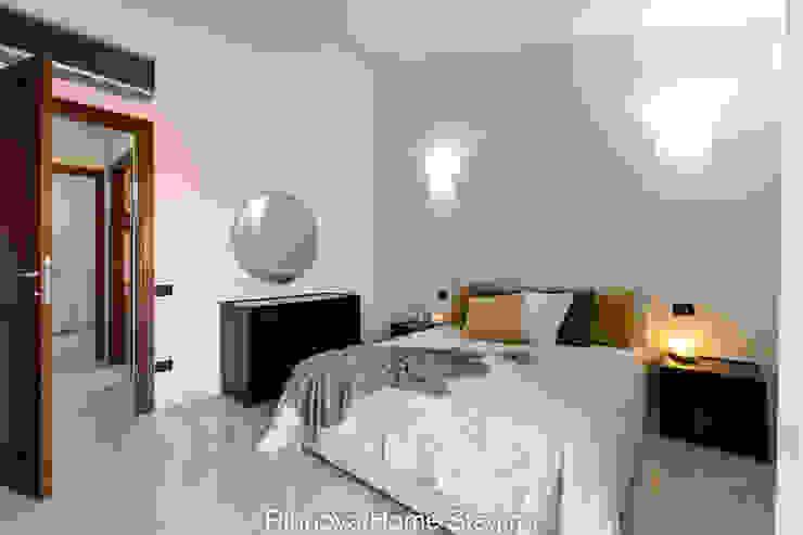 Sole e calore Rinnova Home Staging e Redesign