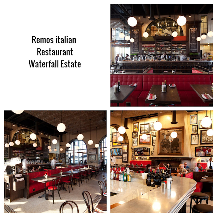 Remos Italian by Furniture manufacturing