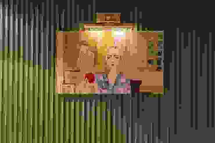 ㅤㅤ by 므나 디자인 스튜디오 인더스트리얼