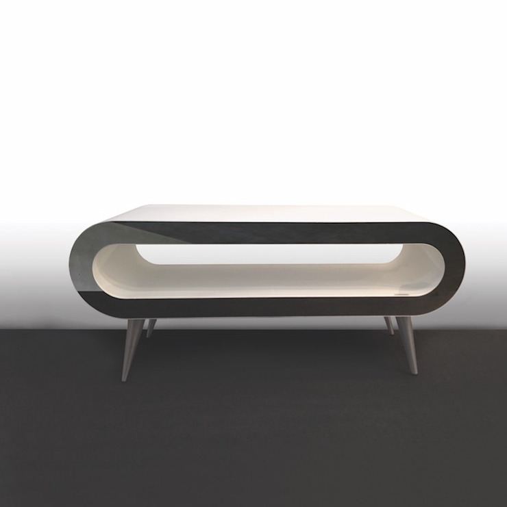 RF Design GmbH Ванна кімната