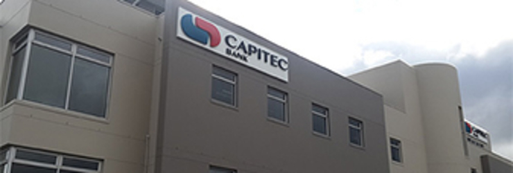 Commercial Painting by NPC Cape Residential|Commercial|Roofing|Waterproofing|Renovators by NPC Cape Painters|Renovators|Roofing|Waterproofing