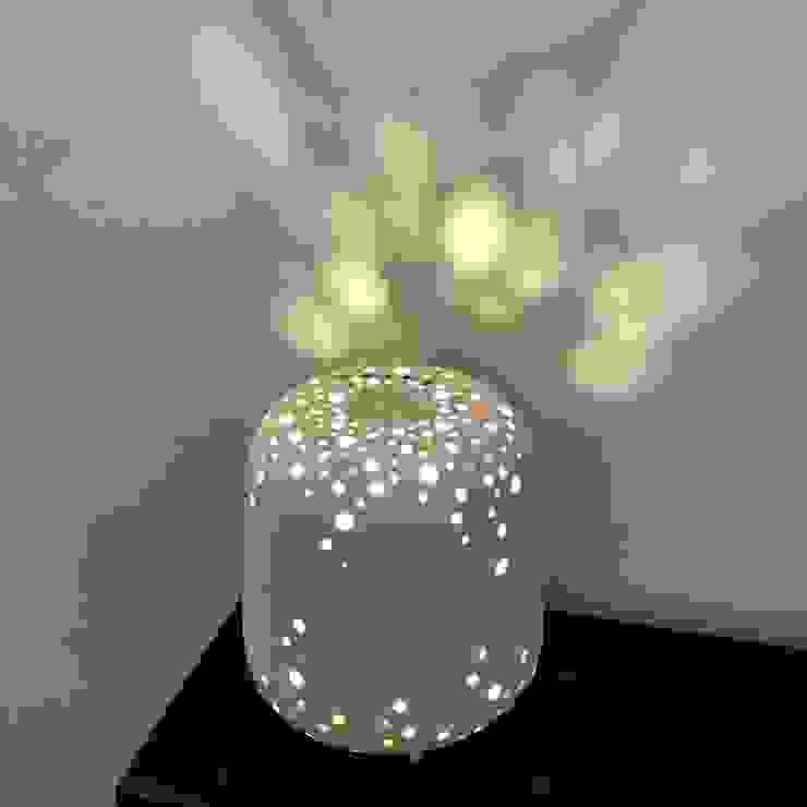 Takto Design HouseholdAccessories & decoration Pottery White